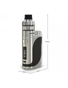 iStick Pico 25 Kit - Eleaf