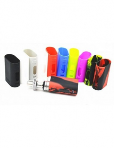Cover in Silicone iStick Pico