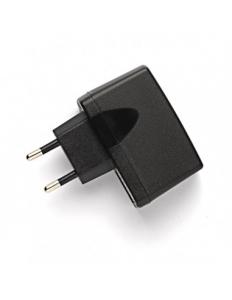 Trasformatore presa muro USB