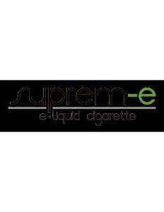First Pick Aroma Scomposto - Supreme