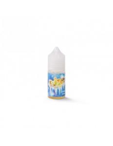 Cola Mela Aroma Scomposto - Fruizee