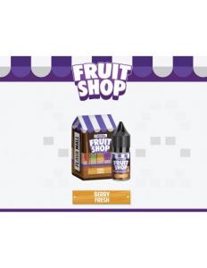 Berry Fresh Aroma scomposto - Flava Mall