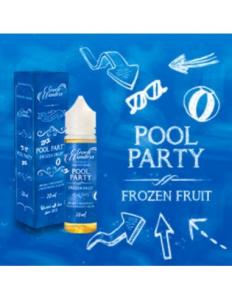 Pool Party Aroma scomposto - Seven Wonders