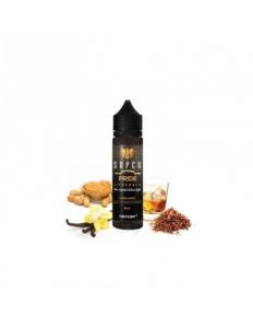 Pride Aroma scomposto - Super Flavor