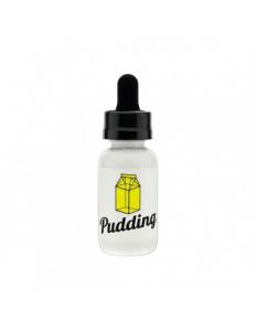 Pudding Aroma mix - The Milkman