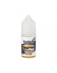 Too Puft Aroma scomposto - Food Fighter Juice