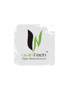 Pin BF Speed Revolution - Uwintech