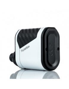 Pocketbox Pod - Innokin