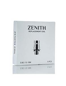 Innokin Zenith Coil 0.8 Ohm - 15-18W