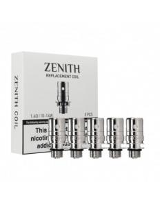 Innokin Zenith Coil 1.6 Ohm - 10-14W