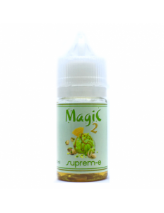 Magic 2 Suprem-e