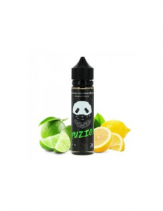 Fuzion Lime Cloud Cartel