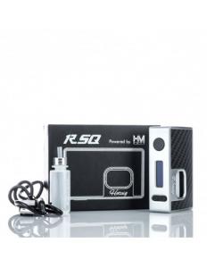 RSQ BF Mod 80W - Hotcig & RigMod