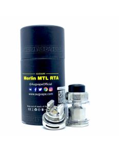 Merlin MTL RTA - Augvape