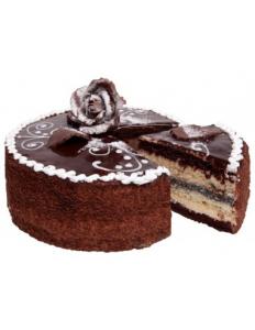 Aroma Creamy Cake - DeOro
