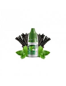 Aroma Mint & Licorice Delixia