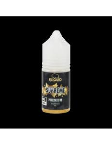 Supreme Aroma scomposto - Eliquid France