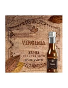 Aroma Virginia - EnjoySvapo