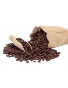 Aroma Caffe - DeOro