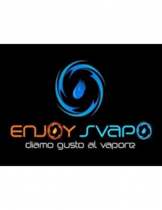 Aroma Balkan Sobranie - EnjoySvapo
