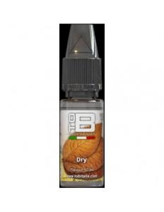 Dry Tabacco ToB Aroma