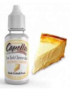 New York Cheesecake Aroma Capella