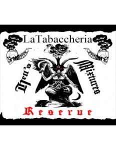 Aroma Baffometto Reserve - La Tabaccheria