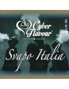Aroma Svapo Italia - Cyberflavour