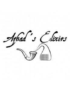 Notturno Inglese Azhad's Elixirs Aroma