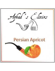 Persian Apricot Azhad's Elixirs Aroma