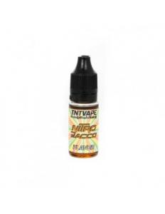 Nitro Bacco Aroma TNT Vape