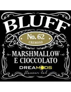 Aroma Dreamods Bluff No.62