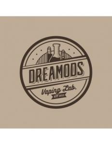 Aroma Dreamods Rocker No.18