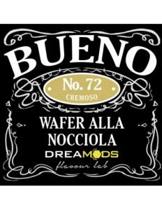 Aroma Dreamods Bueno No.72