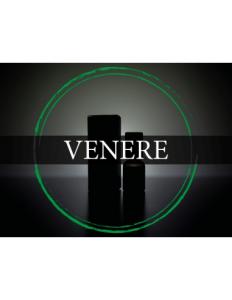 Venere Dea