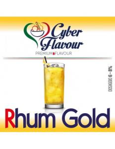 Rhum Gold