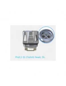Resistenza ProC2 - ProCore