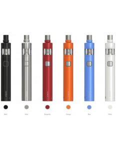 eGo Mega Twist Kit