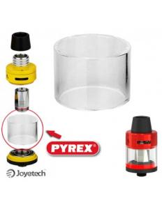 Vetro Pyrex Cubis 2