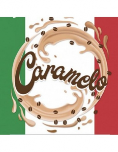 Caramelo - Ejuicedepo