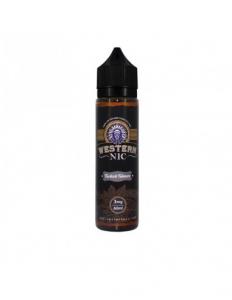 Turkish Tobacco Aroma mix - Western NIC