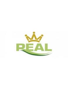 Koh Tao Aroma concentrato - Real