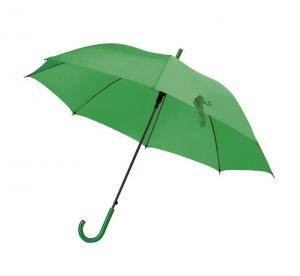 Ombrello Verde cm.105x105x85h