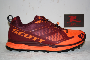 Scarpa trail SCOTT KINABALU SUPERTRACK DONNA