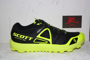 Scarpa trail SCOTT KINABALU SUPERTRAC RC