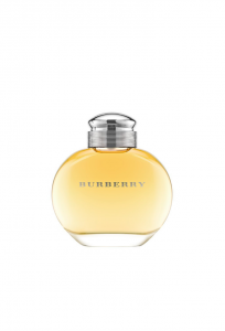Profumo Burberry for Woman