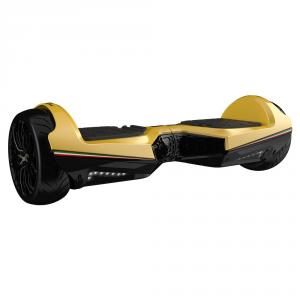 Glyboard Veloce Automobili Lamborghini