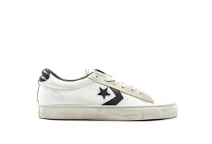 Scarpa Converse Pro Leather Vulc D