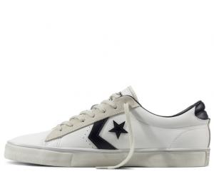 Scarpa Converse Pro Leather Vulc D