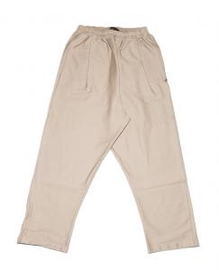 Pantalone di forte tendenza Loft1